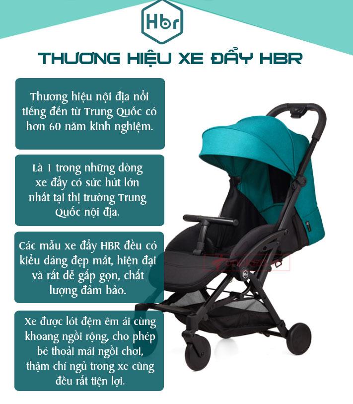 Xe đẩy linh động an toàn cho bé XĐ017