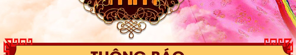 Địa chỉ uy tín bán an cung ngưu hoàng hoàn hàn quốc vũ hoàng thanh tâm tại hà nội