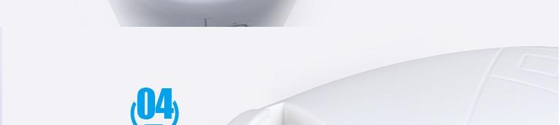 Nhiệt kế điện tử hồng ngoại COFOE-HTD8818D TM003
