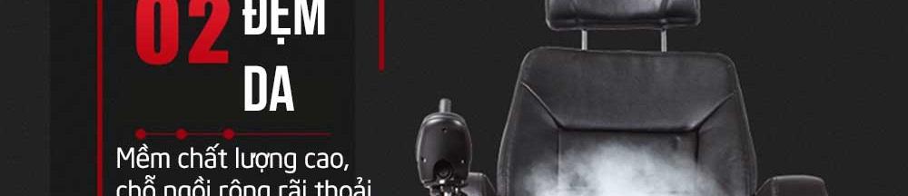 Xe lăn điện ngả gập PHCN JBH-HHD-01 TM012