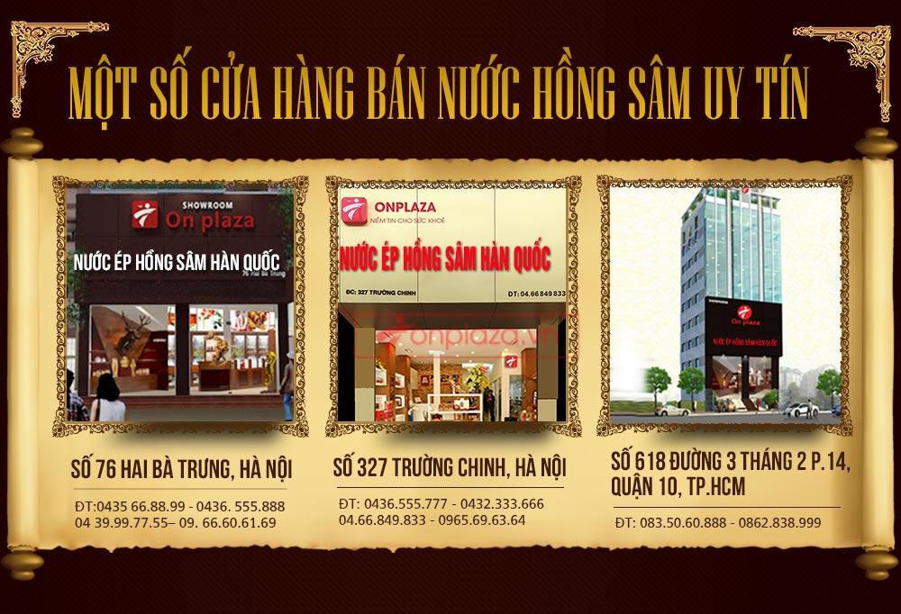 cua-hang-ban-nuoc-uong-hong-sam-han-quoc-6-nam-tuoi-chinh-hang_01