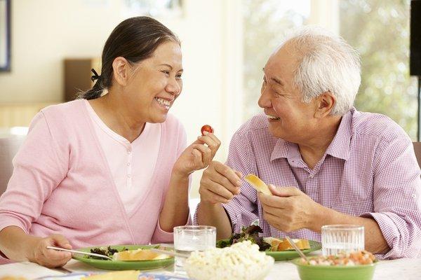 Cao ban long là món quà quý giá, tốt cho sức khỏe tuổi già