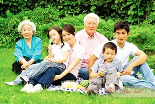 Đông trùng hạ thảo 2 ông già có tác dụng với bệnh huyết áp cao