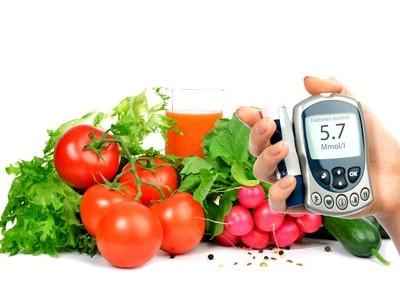 5 loại trái cây có chỉ số đường huyết thấp