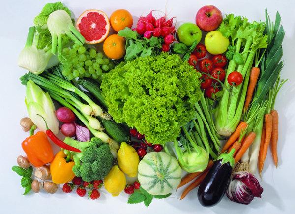 Người bị tiểu đường nên ăn thực phẩm chứa ít đường và tinh bột