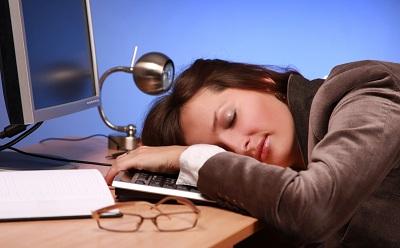 Nấm linh chi chữa bệnh mất ngủ rất tốt !