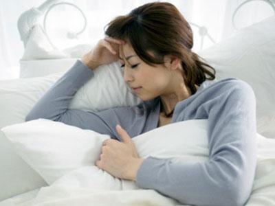 Giúp giảm stress, suy nhược, mệt mỏi, căng thẳng.