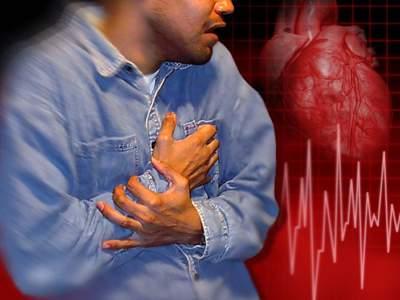 Nhân sâm có tác dụng tốt trong việc ngăn ngừa các bệnh tim mạch, cao huyết áp...