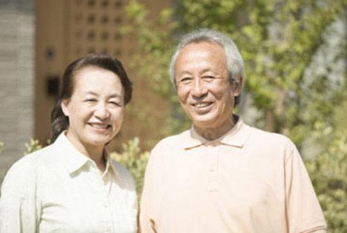 Bồi bổ sức khỏe toàn diện, giúp phòng ngừa nhiều bệnh tật, tốt cho sức khỏe người già