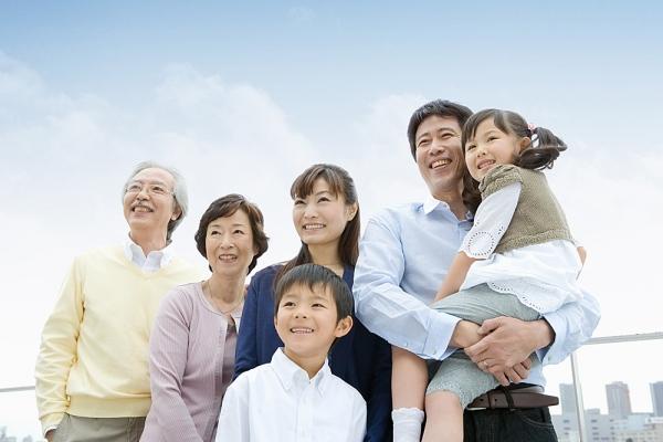 Sản phẩm hoàn hảo bảo vệ sức khỏe gia đình bạn