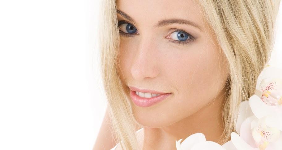 Tăng số lượng hồng cầu, huyết sắc tố, tăng cường các kích thích sinh trưởng cho các tế bào chống lão hóa, giúp da mềm mại mịn màng đẹp rạng ngời