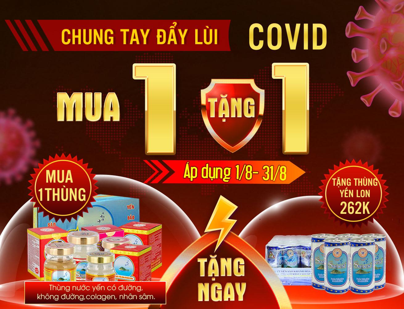Tổ yến trắng sơ chế 100g TP2 Khánh Hòa
